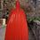 Thumbnail: Rainprotect Regenmantel Midnight-Lady