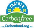 CF_Partner_2020_CMYK.jpg