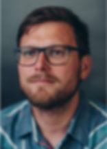 Dean Puckett