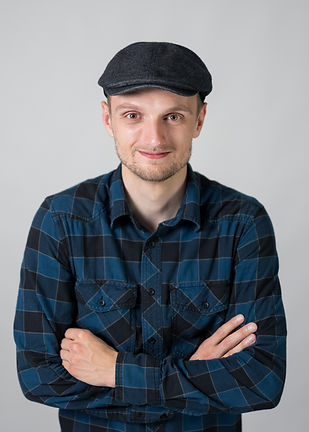 Bernd Selbstportrait-2.jpg