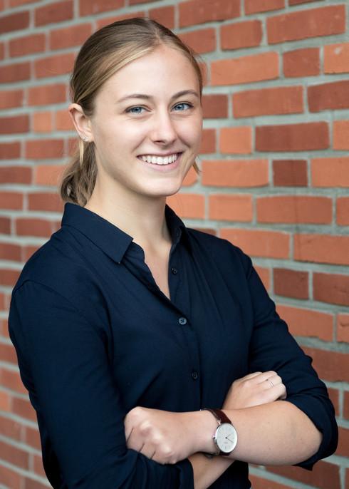 Sophie Bewerbung-10.JPG