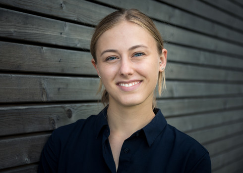 Sophie Bewerbung-2.JPG