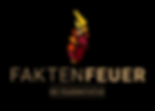 Logo_faktenfeuer_1.PNG