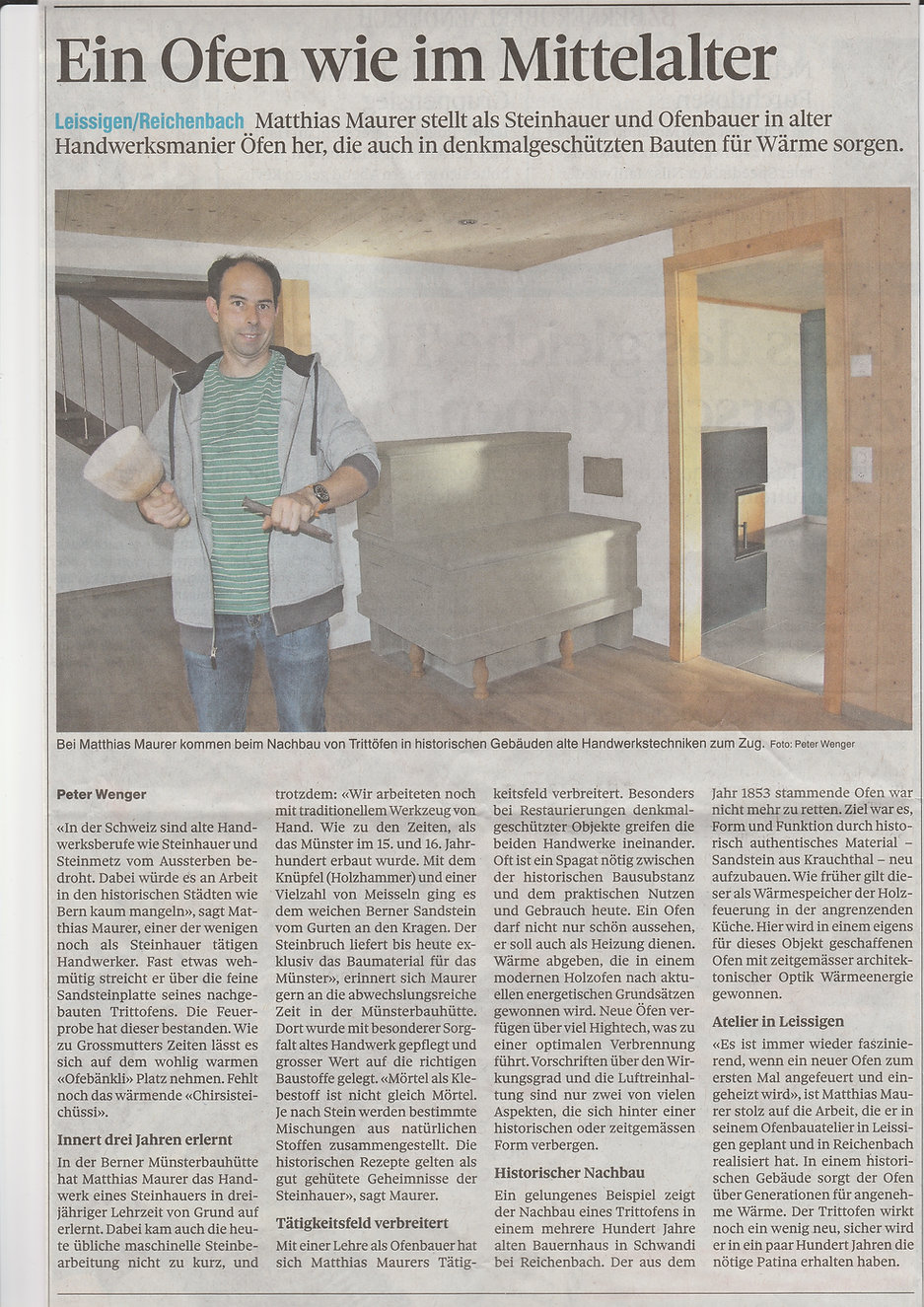 Zeitungsbericht_1.jpg