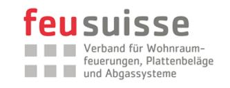 Logo_feusuisse_1png.PNG