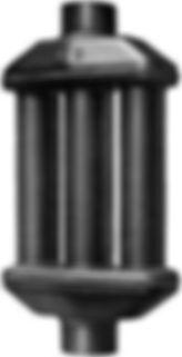 Ofenaufsatz-3-Rohre.jpg