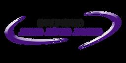 לוגו עם סיסמא.png