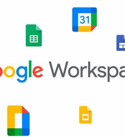 Google Workspace o la importància de Treballar en el Núvol