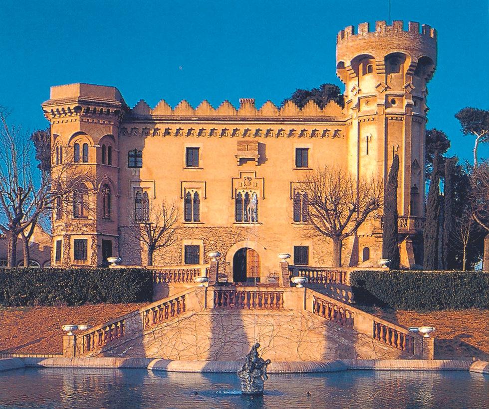 castell_de_st._marcal.jpg