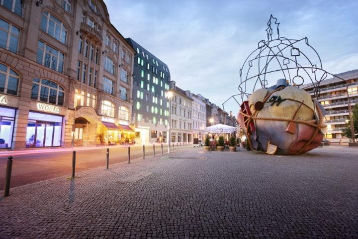 Gat_Point_Charlie-Berlin-Aussenansicht-1