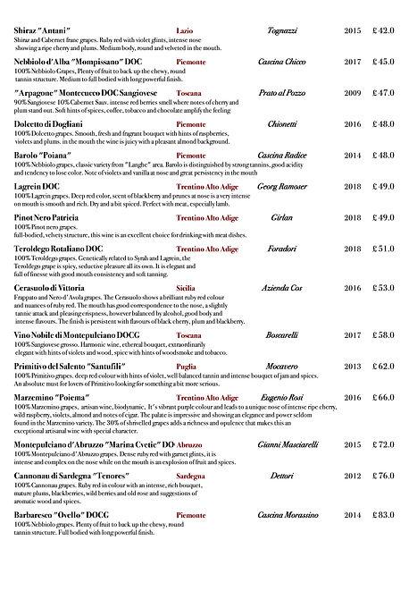 Twist-Connubio wine AUG 2020  copy.jpg