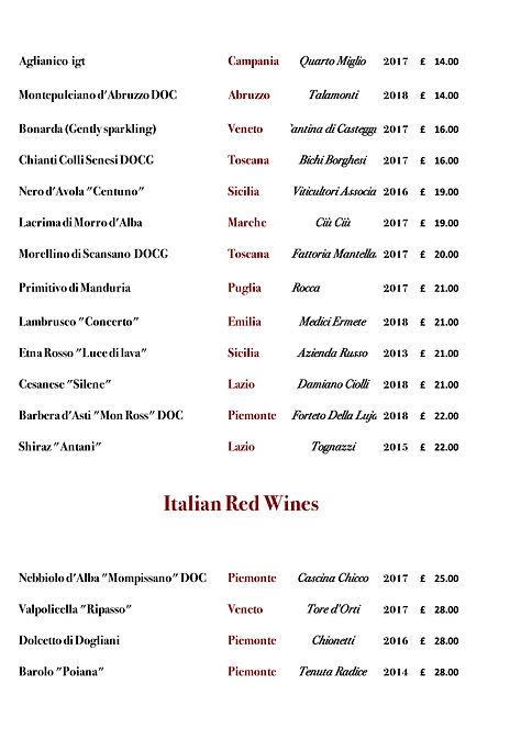 Twist-Connubio wine OCT 2020  3.jpg