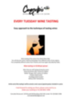 every Tuesday wine tasting-page-001.jpg