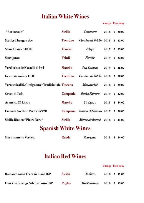 Twist-Connubio wine OCT 2020  2.jpg