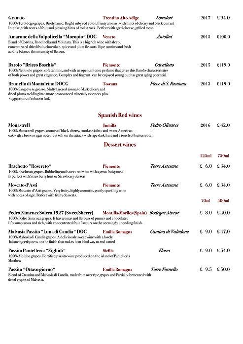Twist-Connubio wine AUG 2020  6.jpg