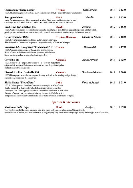Twist-Connubio wine AUG 2020  white.jpg