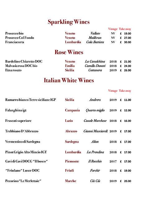 Twist-Connubio wine OCT 2020  1.jpg