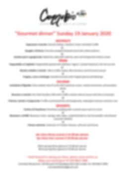 gourmet dinner 19 January_page-0001.jpg