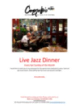 Jazz dinner last sunday April 2019-page-