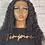 Thumbnail: Aaliyah Unit