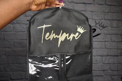 Tempire Tote