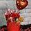 Thumbnail: Valentine's Lash Package