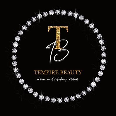 Timilehin logo final.png