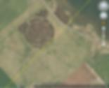 Screenshot 2019-02-06 at 20.24.56.png
