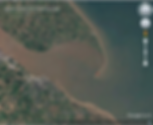 Screenshot 2019-02-06 at 20.29.12.png