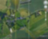 Screenshot 2019-02-06 at 20.24.33.png