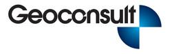 GeoConsult Logo