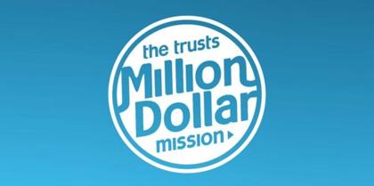 Million Dollar Mission (Web)