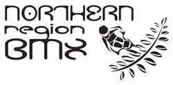 Northern Region BMX