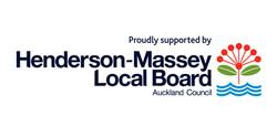 Henderson Local Board (Web)