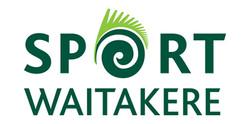 Sport Waitakere (WEB)