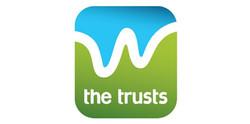 The Trusts (Web)