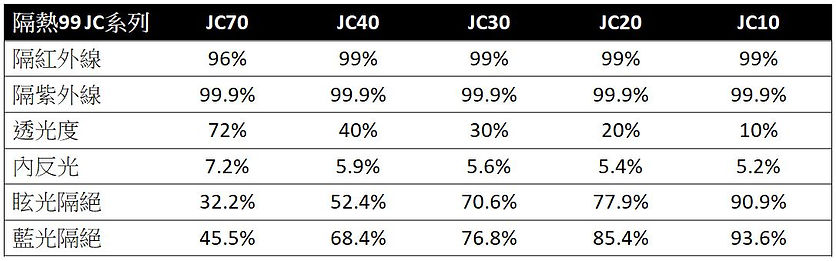 JEC1.JPG