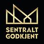 SG_GULL_SORTBOKS[1].png