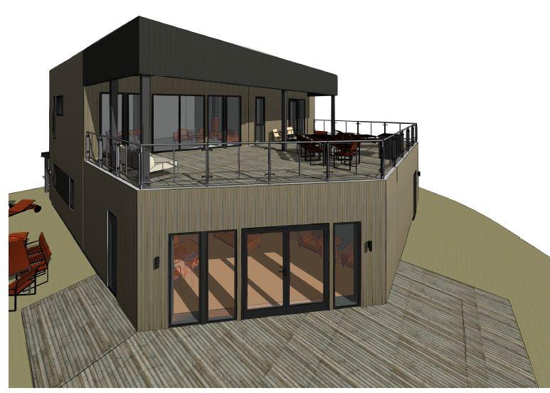 Fasade 3D 1.JPG