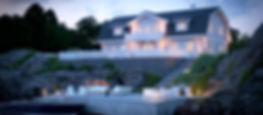 Grovfjord Bygg A/S