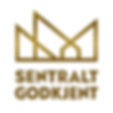 SG_GULL_HVITBOKS[1].png