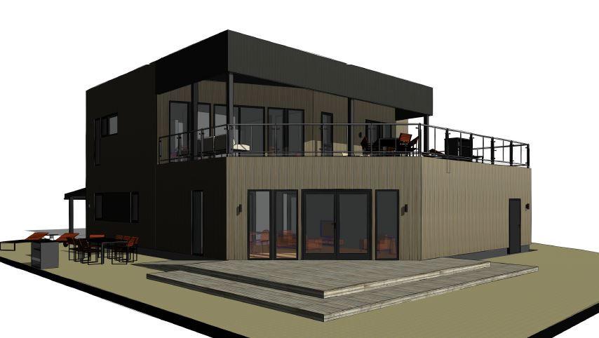 Fasade 3D 3.JPG
