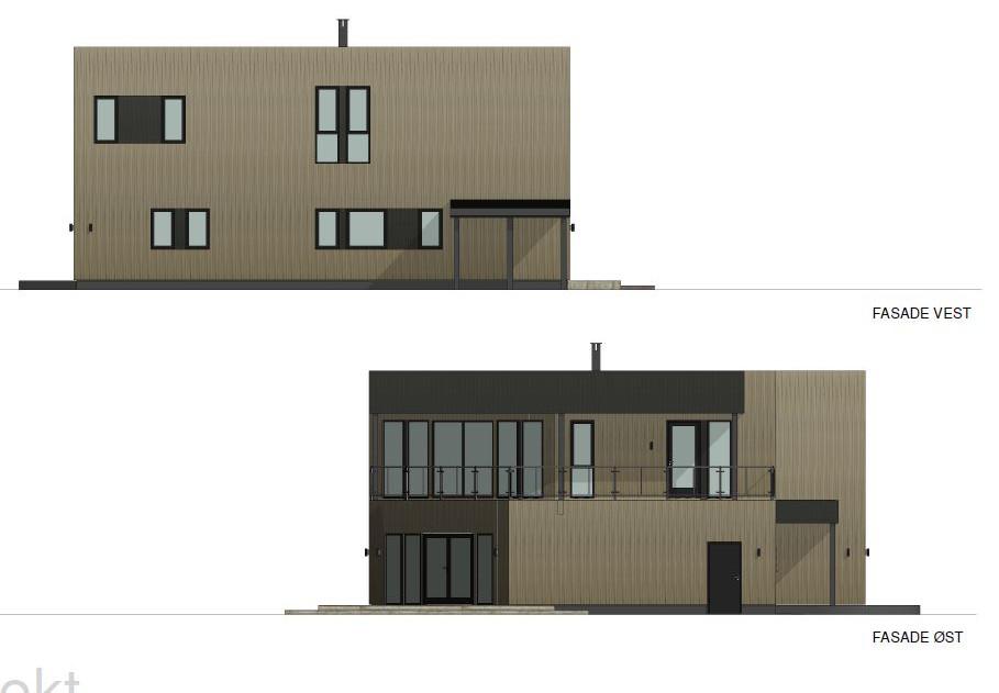 Fasade 3D 5.JPG