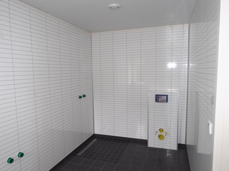 P6161245.jpg