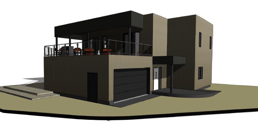 Fasade 3D 4.JPG