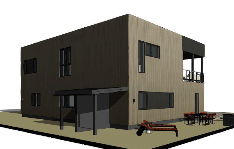 Fasade 3D 2.JPG