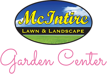 Garden-Center-Logo.png