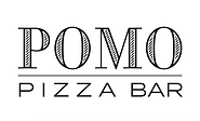 pizza bar logo.png