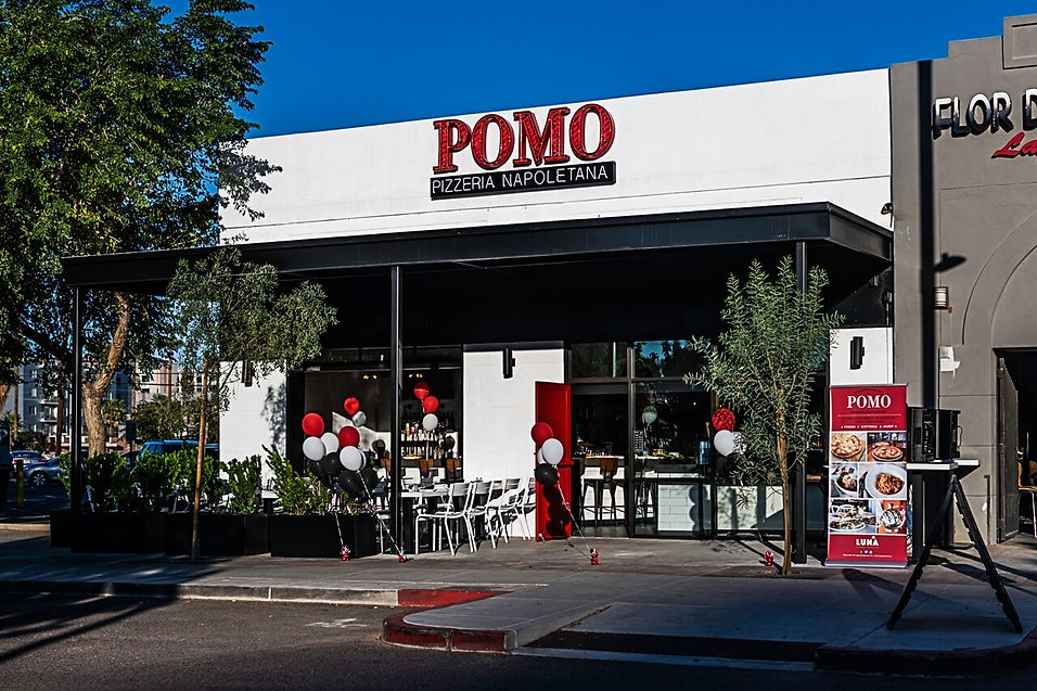 New Pomo Phx 2 (1).jpg