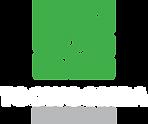 Toowoomba_Region_Logo.png